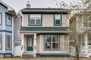 Photo 1: 45 Prestwick Avenue SE in Calgary: McKenzie Towne Detached for sale : MLS®# A1102769