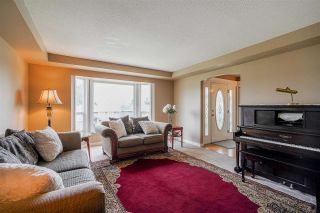 """Photo 5: 523 AMESS Street in New Westminster: The Heights NW House for sale in """"The Heights"""" : MLS®# R2573320"""