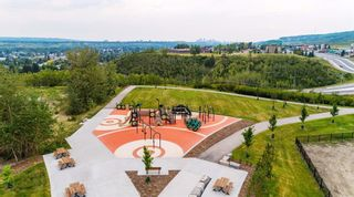 Photo 10: 231 81 Greenbriar Place NW in Calgary: Greenwood/Greenbriar Row/Townhouse for sale : MLS®# A1104462