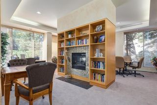 Photo 25: 105 4555 Varsity Lane NW in Calgary: Varsity Apartment for sale : MLS®# A1082735