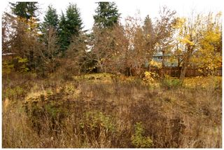 Photo 10: 480 Southeast 30 Street in Salmon Arm: SE Vacant Land for sale : MLS®# 10171761