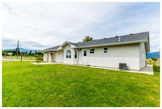 Photo 24: 5200 Northeast 30 Street in Salmon Arm: N. Broadview House for sale : MLS®# 10121876