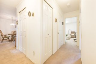 """Photo 18: 108 8725 ELM Drive in Chilliwack: Chilliwack E Young-Yale Condo for sale in """"ELMWOOD TERRACE"""" : MLS®# R2490695"""