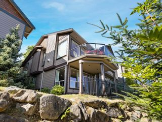 Photo 9: 4674 Ewen Pl in : Na Hammond Bay House for sale (Nanaimo)  : MLS®# 883058