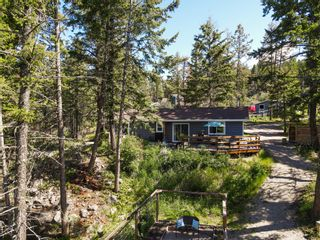 Photo 39: 1898 Huckleberry Road in Kelowna: Joe Rich House for sale (Central Okanagan)  : MLS®# 10235870