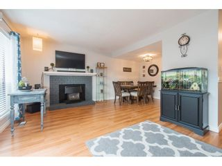 "Photo 10: 9 32870 BEVAN Way in Abbotsford: Central Abbotsford Townhouse for sale in ""Centennial Gardens"" : MLS®# R2390136"