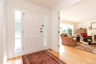 Photo 5: 1290 Maple Rd in NORTH SAANICH: NS Lands End House for sale (North Saanich)  : MLS®# 834895