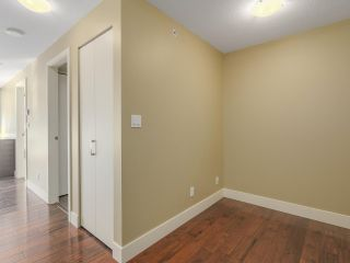 """Photo 13: 306 2959 GLEN Drive in Coquitlam: North Coquitlam Condo for sale in """"THE PARC"""" : MLS®# R2111065"""