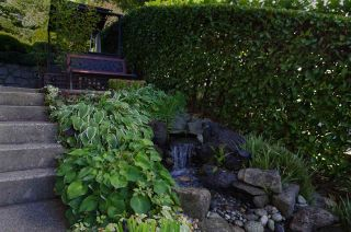 Photo 11: 515 TEMPE Crescent in North Vancouver: Upper Lonsdale House for sale : MLS®# R2504200