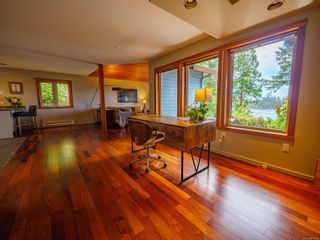 Photo 37: 460 Marine Dr in : PA Ucluelet House for sale (Port Alberni)  : MLS®# 878256