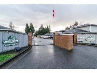"Photo 20: 11B 46354 BROOKS Avenue in Chilliwack: Chilliwack E Young-Yale Townhouse for sale in ""ROSSHIRE MEWS"" : MLS®# H2150274"