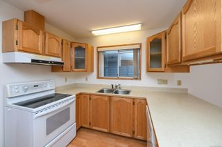Photo 8: 627 23rd St in : CV Courtenay City House for sale (Comox Valley)  : MLS®# 874464