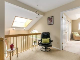Photo 10: 6277 WOODWARDS Road in Richmond: Woodwards House for sale : MLS®# R2159659