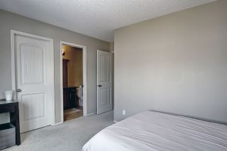 Photo 27: 5114 168 Avenue in Edmonton: Zone 03 House Half Duplex for sale : MLS®# E4237956