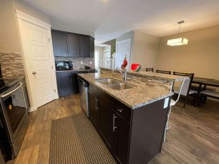 Photo 9: 7010 NEWSON Road in Edmonton: Zone 27 Attached Home for sale : MLS®# E4228567