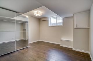 Photo 39: 1152 LAKE BONAVISTA Drive SE in Calgary: Lake Bonavista Detached for sale : MLS®# C4295311