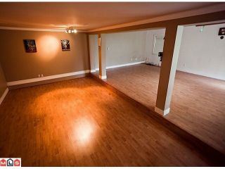 "Photo 7: 8720 151 Street in Surrey: Bear Creek Green Timbers House for sale in ""Fleetwood"" : MLS®# F1125086"