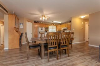 Photo 8: 299 OAKENWALD Crescent in Mitchell: R16 Residential for sale : MLS®# 202117711