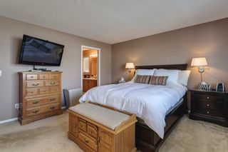 Photo 18: 19 Ranchridge Place NW in Calgary: Ranchlands Detached for sale : MLS®# A1091293