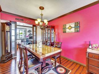 Photo 5: 11403 74TH Avenue in Delta: Scottsdale House for sale (N. Delta)  : MLS®# R2579478