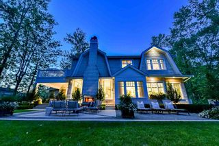 Photo 18: 22934 76A Avenue in Langley: Fort Langley House for sale : MLS®# R2229377