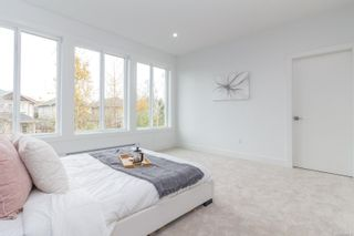 Photo 18: 3204 Marley Crt in : La Walfred House for sale (Langford)  : MLS®# 859615