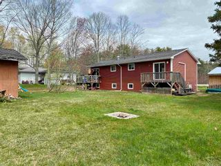 Photo 3: 2371/2373 English Mountain Road in Coldbrook: 404-Kings County Residential for sale (Annapolis Valley)  : MLS®# 202110660