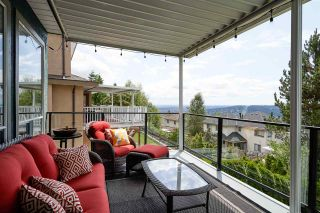Photo 8: 2626 MARBLE Court in Coquitlam: Westwood Plateau House for sale : MLS®# R2401709
