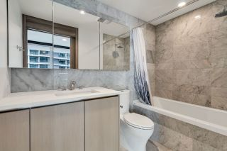 """Photo 14: 812 89 NELSON Street in Vancouver: Yaletown Condo for sale in """"THE ARC"""" (Vancouver West)  : MLS®# R2504656"""