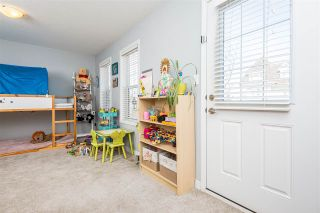 Photo 33: 4481 McCrae Avenue in Edmonton: Zone 27 Townhouse for sale : MLS®# E4234457