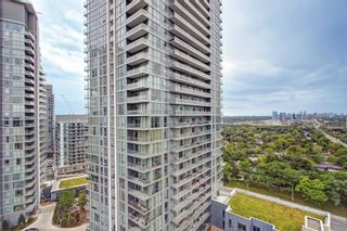 Photo 20: 1305 70 Forest Manor Road in Toronto: Henry Farm Condo for lease (Toronto C15)  : MLS®# C4582032