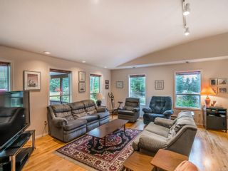 Photo 24: 2372 Nanoose Rd in : PQ Nanoose House for sale (Parksville/Qualicum)  : MLS®# 868949