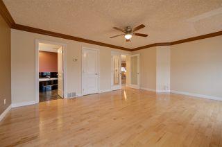 Photo 32: 13612 160 Avenue in Edmonton: Zone 27 House for sale : MLS®# E4206836