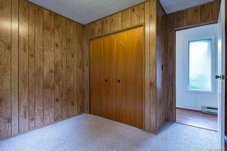 Photo 25: 1744 Greenwood Cres in : CV Comox Peninsula House for sale (Comox Valley)  : MLS®# 856751