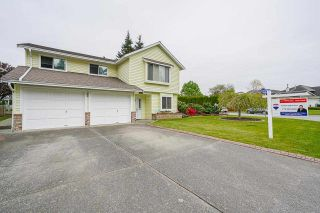 Main Photo: 3044 EASTVIEW Street in Abbotsford: Central Abbotsford House for sale : MLS®# R2573927