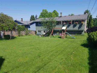 "Photo 20: 15018 ROBIN Crescent in Surrey: Bolivar Heights House for sale in ""birdland"" (North Surrey)  : MLS®# R2266990"