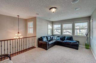 Photo 28: 109 SUNSET View: Cochrane Detached for sale : MLS®# C4255267