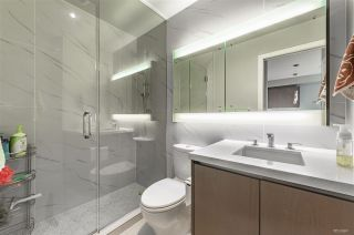 Photo 7: 418 9333 TOMICKI AVENUE in Richmond: West Cambie Condo for sale : MLS®# R2391421