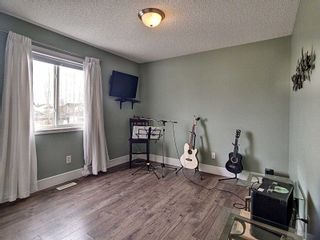 Photo 17: 311 Griesbach School Road in Edmonton: Zone 27 House for sale : MLS®# E4236512