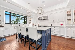 Photo 10: 3341 Carling Avenue in Ottawa: House for sale