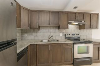"""Photo 3: 320 7431 BLUNDELL Road in Richmond: Brighouse South Condo for sale in """"Canterbury Court"""" : MLS®# R2459218"""