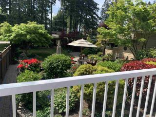"Photo 23: 5065 1ST Avenue in Delta: Pebble Hill House for sale in ""ENGLISH BLUFF - TSAWWASSEN BEACH"" (Tsawwassen)  : MLS®# R2560136"
