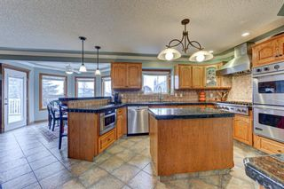 Photo 10: 76 Christie Park View SW in Calgary: Christie Park Detached for sale : MLS®# A1062122