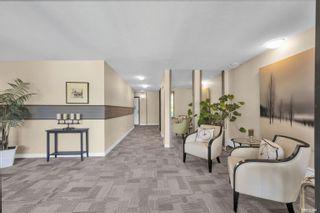 Photo 23: 104 1360 MARTIN Street: White Rock Condo for sale (South Surrey White Rock)  : MLS®# R2616951