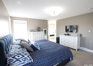 Photo 18: 204 Valley Meadow Court in Swift Current: Sask Valley Residential for sale : MLS®# SK763802