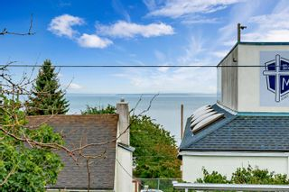 "Photo 32: 110 15233 PACIFIC Avenue: White Rock Condo for sale in ""Pacific View"" (South Surrey White Rock)  : MLS®# R2622845"