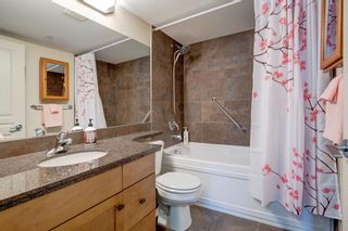 Photo 16: 102 30 Cranfield Link SE in Calgary: Cranston Apartment for sale : MLS®# A1137953