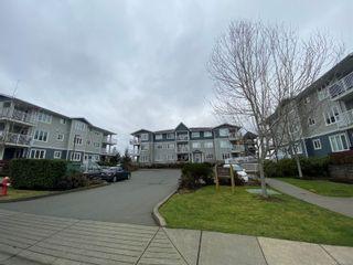 Photo 27: 23 115 20th St in : CV Courtenay City Condo for sale (Comox Valley)  : MLS®# 865737