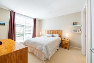 """Photo 9: 307 9319 UNIVERSITY Crescent in Burnaby: Simon Fraser Univer. Condo for sale in """"Harmony at the Highlands"""" (Burnaby North)  : MLS®# R2606312"""