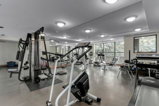 Photo 26: 1402 1888 ALBERNI STREET in Vancouver: West End VW Condo for sale (Vancouver West)  : MLS®# R2615771